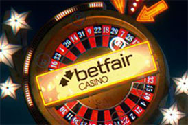 Online Casinos with £3 Deposit Slots