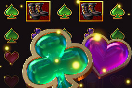 Online Casinos with Only casino minimum deposit 1