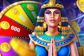 Information About free 5 no deposit Gambling houses